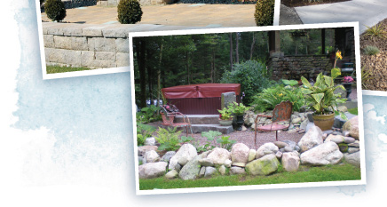 Affordable Landscape & Lawncare | Call 570-296-3868